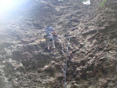 鳳来鬼岩2011,10 002