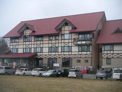 しらびそ高原2011,11 008