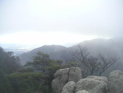 宮指路岳2011,12 004