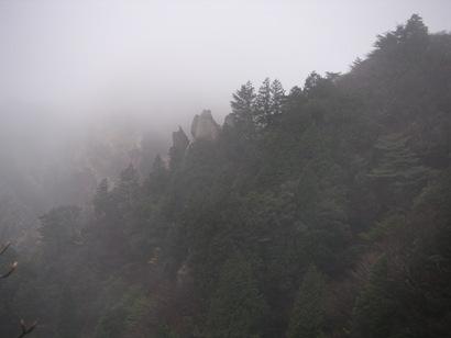 宮指路岳2011,12 006