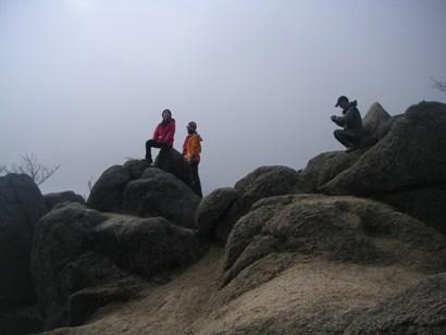 宮指路岳2011,12 007