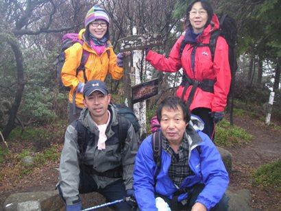 宮指路岳2011,12 008