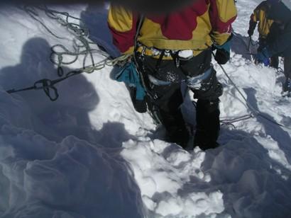 東三雪上訓練2011,12 008