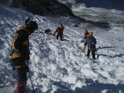 東三雪上訓練2011,12 009