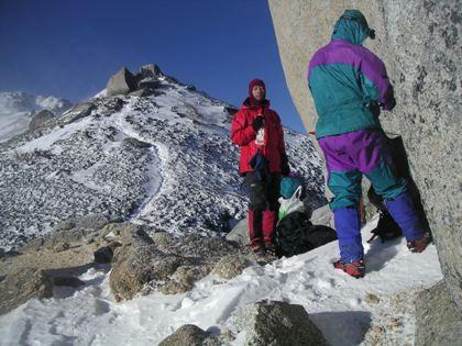 空木岳2011,12冬山合宿 018