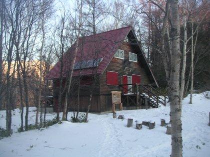 空木岳2011,12冬山合宿 031