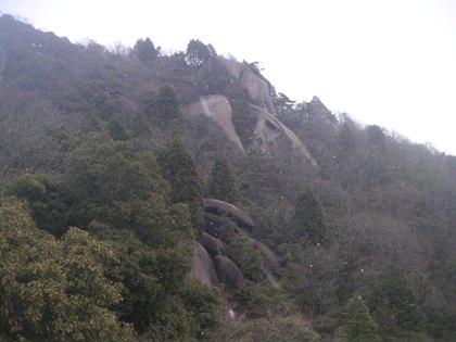 瑞浪の岩場2012,1 001