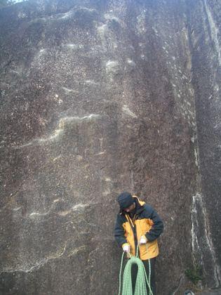 瑞浪の岩場2012,1 006