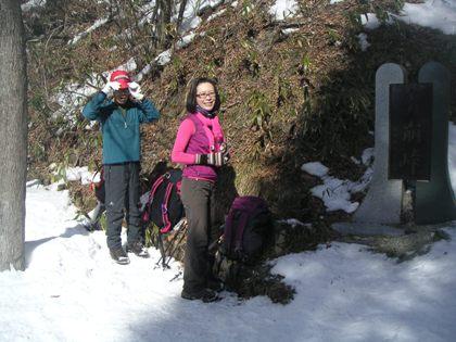 熊伏山2012,2 007