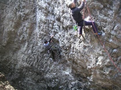 鳳来鬼岩2012,3、11 001