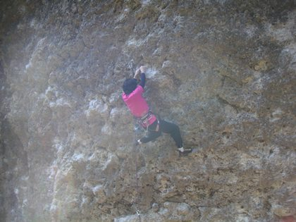 鳳来鬼岩2012,3、11 003