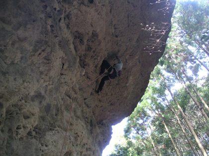 鳳来鬼岩2012,3、11 007