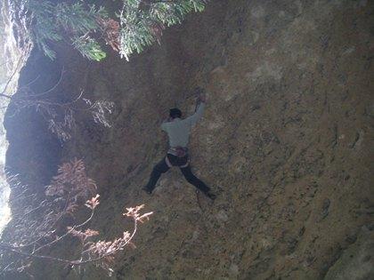 鳳来鬼岩2012,3、11 008