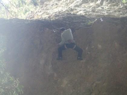鳳来鬼岩2012,3、11 010