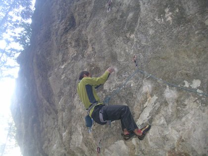 鳳来鬼岩2012,3、11 012