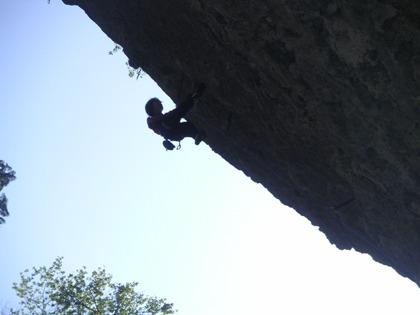 鳳来鬼岩2012,3、11 004