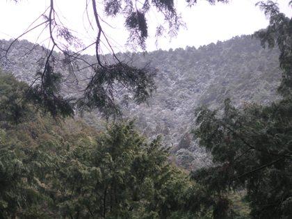 鬼岩2012,3、25 001