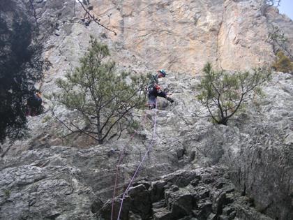 立岩2012,4、7 001