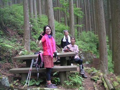 鹿島、大鈴、平山明神、2012、6 001