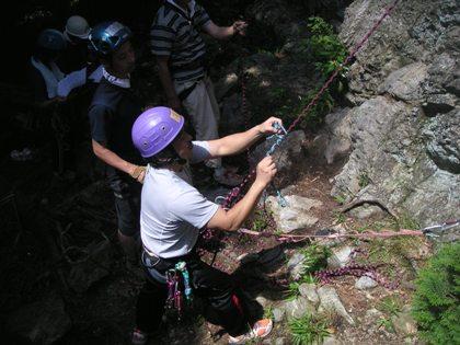 救助訓練立岩2012、6,10 006