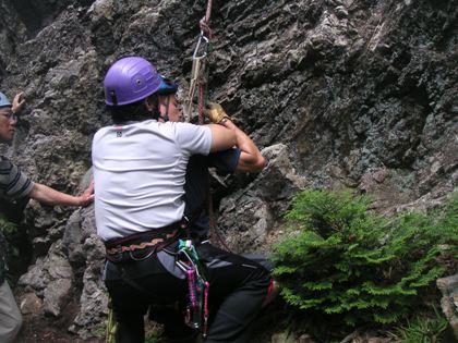 救助訓練立岩2012、6,10 015