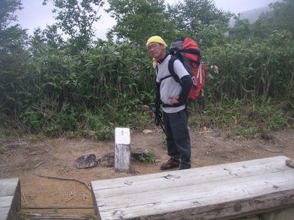 赤木沢2012、8、 002