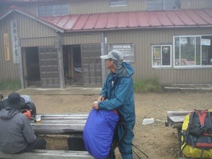 赤木沢2012、8、 003