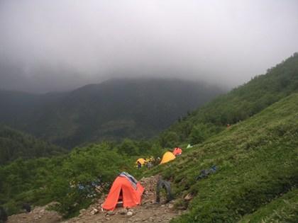 赤木沢2012、8、 006