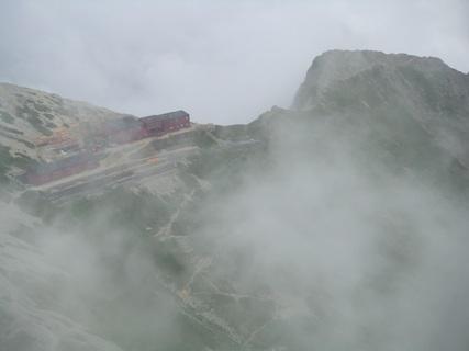 唐松岳2012、8、 023