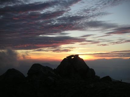 唐松岳2012、8、 031
