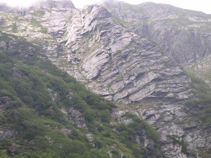 北岳2012、8、 008