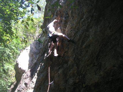 ガンコ岩2012,10,8 003
