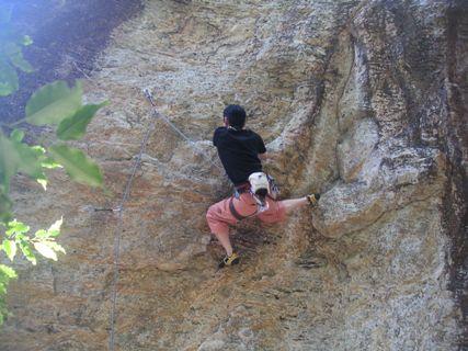 ガンコ岩2012,10,8 004