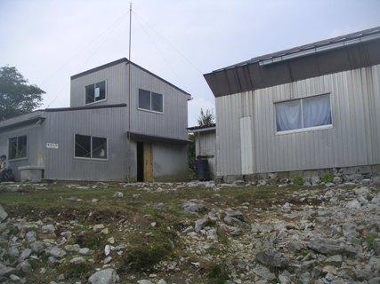 藤原岳2012,10,14 006
