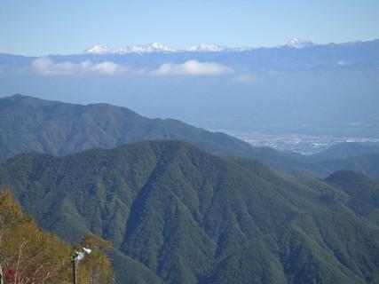 富士見台高原2012,10,19 010