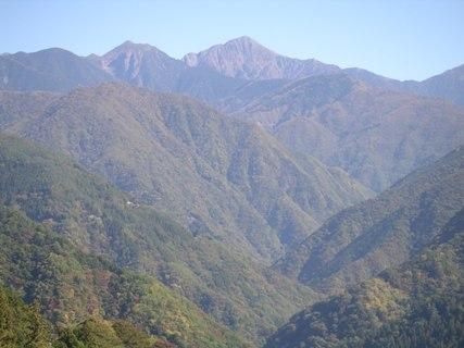 しらびそ高原2012,10,26 001