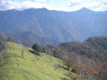 しらびそ高原2012,10,26 020