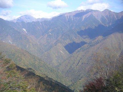 しらびそ高原2012,10,26 030