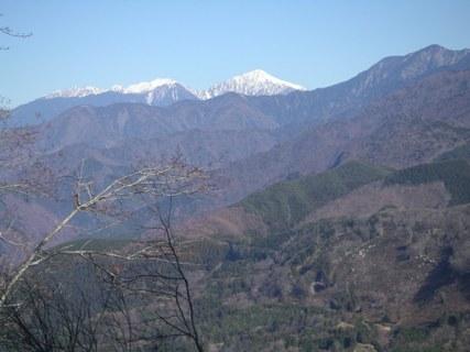 熊伏山2012,11,25 004
