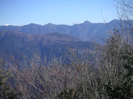 熊伏山2012,11,25 005