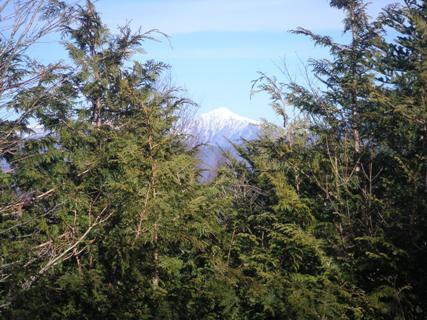 熊伏山2012,11,25 009