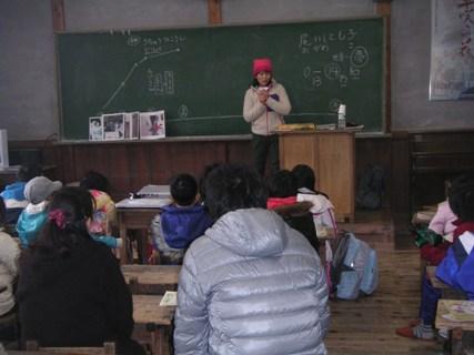 豊田ボルダー2012、12,2 004