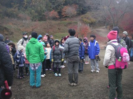 豊田ボルダー2012、12,2 005
