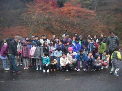 豊田ボルダー2012、12,2 010
