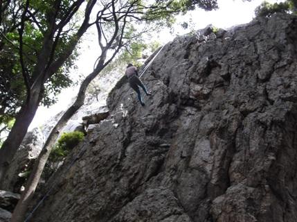 立岩2013、6,1 002