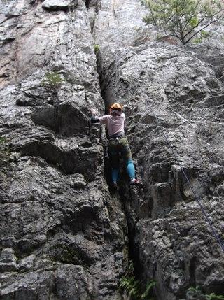 立岩2013、6,1 003