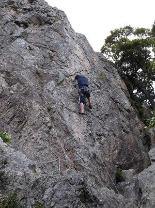 立岩2013、6,1 006