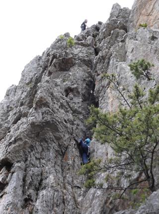 立岩2013、6,1 007