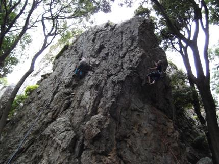 立岩2013、6,1 009