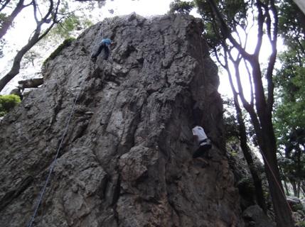 立岩2013、6,1 010